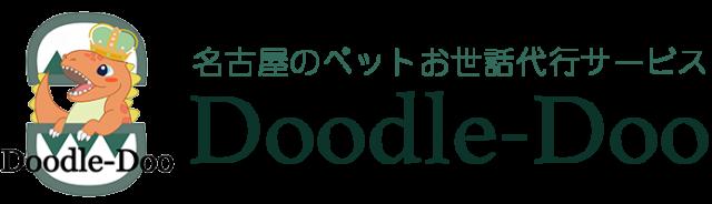 Doodle-Doo